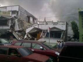 Gempa-padang- 1