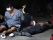 thailand berdarah 5