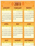 calendar_201 a